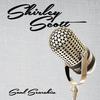 Shirley Scott - Soul Searchin