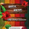 Rita Reys - My Funny Valentine