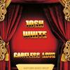 Josh White - Careless Love