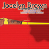 Jocelyn Brown - Somebody Else's Guy