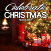 Nelson Eddy - Celebrate Christmas With Nelson Eddy