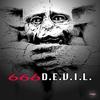666 - D.E.V.I.L. (Gold Edition)