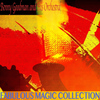Benny Goodman and His Orchestra - Fabulous Magic Collection (Remastered)