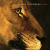 William Fitzsimmons - Lions