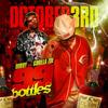Gorilla Zoe - 99 Bottles (feat. Gorilla Zoe)
