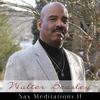 Walter Beasley - Sax Meditations II