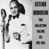 Fletcher Henderson - The Collection Vol. 6 1937-1941