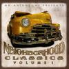 Mr. Knightowl - Neighborhood Classics Vol.1