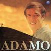 Salvatore Adamo - Adamo