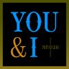 Anouk - You & I