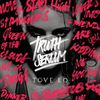 Tove Lo - Truth Serum