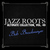- Jazz Roots Ultimate Collection, Vol. 49