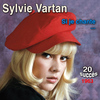 Sylvie Vartan - Si je chante