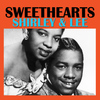 Shirley & Lee - Sweethearts