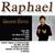 - Grandes Éxitos de Raphael