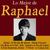 - Lo Mejor de Raphael