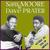 - Historia del Soul en America. Sam Moore y Dave Prater
