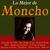 - Lo Mejor de Moncho