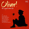 Original London Cast - Oliver!