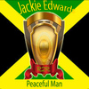 Jackie Edwards - Peaceful Man