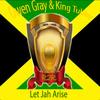 Owen Gray - Let Jah Arise