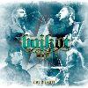 Boikot - Boikotea!!! (Live)