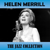 Helen Merrill - The Jazz Collection