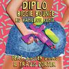 Diplo - Biggie Bounce (Kid Kamillion Remix)