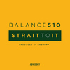 Balance - Strait to It
