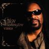 Glen Washington - Vibes