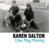 Karen Dalton - One May Morning