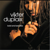 Vikter Duplaix - Bold & Beautiful