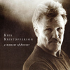 Kris Kristofferson - A Moment of Forever
