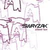 Swayzak - Silent Luv