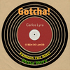 Carlos Lyra - O Bem do Amor (Famous for Hits! Bossa Nova)