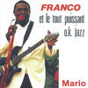 Franco - Mario