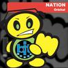 Orbital - Nation