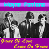 Wayne Fontana - Game of Love