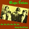 Wayne Fontana - Um, Um, Um, Um, Um, Um