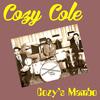 Cozy Cole - Cozy's Mambo
