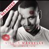 Victor Manuelle - Me Llamaré Tuyo Reloaded