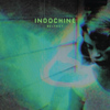 Indochine - Belfast