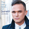 Gareth Gates - The Very Best Of Gareth Gates