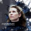 Charlotte Martin - Water Breaks Stone