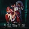 Paloma Faith - A Perfect Contradiction (Deluxe)