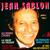 - Jean Sablon Vol. 1: Ses plus belles chansons