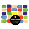 Robin Trower - Living out of Time (Remastered)
