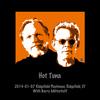 Hot Tuna - 2014-01-07 Ridgefield Playhouse, Ridgefield, CT (Live)