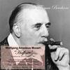"Sir Thomas Beecham - Mozart: ""Haffner"" Symphony No. 35 in D Major, K. 385 - Concerto for Piano No. 19 in F Major, K. 459"