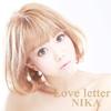 Nika - Love Letter